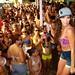 BaNaNa beach bar Skiathos 2012