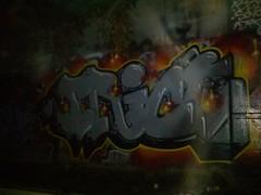 Price BTM BHL (Ninjah5tar) Tags: seattle mike price graffiti magic tacoma 2012 btm tnk bhl