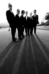 An American Wedding (Thomas Hawk) Tags: sanfrancisco california wedding bw usa unitedstates 10 unitedstatesofamerica sanjose southbay fav10 anamericanwedding