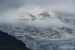 shs_n8_006855 (Stefnisson) Tags: ice landscape iceland glacier gletscher glaciar ísland breen vatnajokull crevice ghiacciaio vatnajökull jökull ís gletsjer crevices 氷河 glaciär skriðjökull sprunga fjallsjökull fjallsjokull sprungur jökulsprungur stefnisson