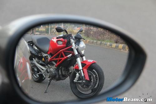 Ducati-Monster-795-48
