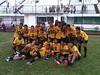 Copa Fla Brasil 2012