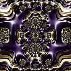 Purple Passion (Ross Hilbert) Tags: fractalsciencekit fractalgenerator fractalsoftware fractalapplication fractalart algorithmicart generativeart computerart mathart digitalart abstractart fractal chaos art newtonfractal mandelbrotset juliaset mandelbrot julia spiral orbittrap