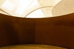 Bilbao (Tom Holub) Tags: bilbao spain unicon18 guggenheim