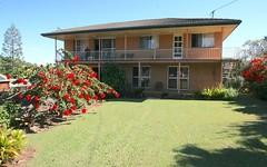 484 Terranora Road, Terranora NSW