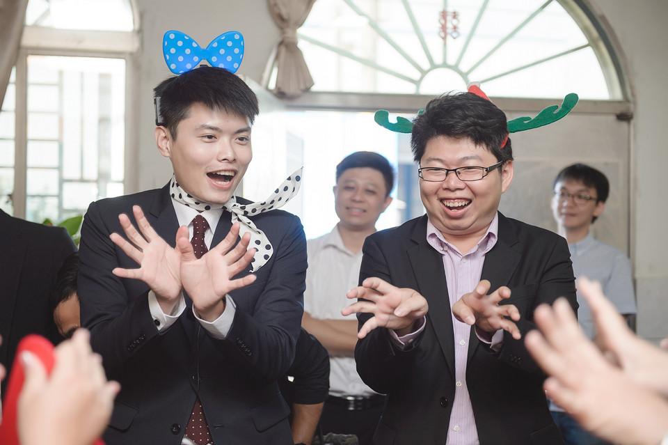婚禮攝影-雲林三好國際酒店-0015