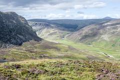 Glen Esk (RiserDog) Tags: glenesk mountkeen invermark angus angusglens scotland