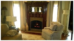 Mendota DXV-45. Direct Vent Fireplace CHATTANOOGA, TN. (Southern Hearth) Tags: mendota fireplace directvent