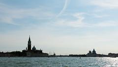 _1350574.jpg (Caffe_Paradiso) Tags: sangiorgiomaggiore venezia venice