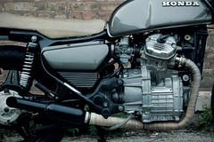 big_MotoMucci_HondaCX500_06