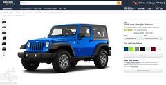 آمازون از سرویس جنجالی خودروی خود Amazon Vehicles رونمایی کرد (hodhodmagzine) Tags: amazon amazonvehicles hodhod hodhodcanada hodhodmedia آمازون خودرو دنیایآیتی رسانههدهد رسانههدهدکانادا فناوریاطلاعات هدهد