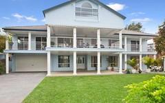 180 Seven Hills Road, Baulkham Hills NSW