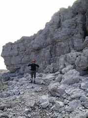 IMG_20160803_094149 (Pizzocolazz) Tags: brenta bocchettealte bocchettecentrali ferrate montagna mountains alpi