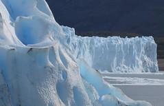 IMG_1881 (StangusRiffTreagus) Tags: perito moreno glacier patagonia argentina