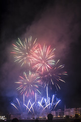 IMG_2543 (jorgegar97) Tags: fireworks firework donostia sansebastian donostia2016 igerrak canon canoneos canon70d euskalherria euskadi euskadibasquecountry basquecountry paysbasque basque baskenland paisvasco donostiasansebastian