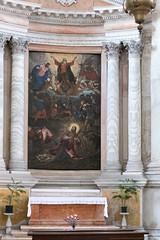 _1330463.jpg (Caffe_Paradiso) Tags: sangiorgiomaggiore venice venezia