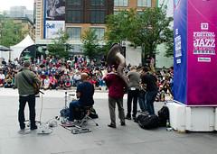 Summer 2016-22 (rioux.olivier) Tags: 2016 best jazzfest montreal publish summer