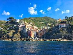 2016-09-06 10.37.10 (gigi.cogo) Tags: riomaggiore liguria italia lerici italysea
