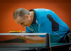 IMG_1427 (Chris Rayner Table Tennis Photography) Tags: ormesby table tennis club british league 2016 ping pong action sports chris rayner photography halton britishleague ormesbyttc