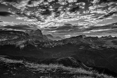 IMG_0601-Modifica-5 (L Pava) Tags: coldilana lagazuoi tofana crodadalago mountain