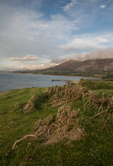 trefor aut 16 (45)-Edit (Steve Stain) Tags: north wales trefor wild camping