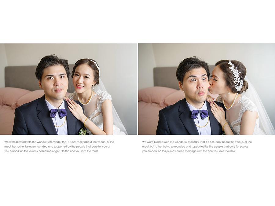 婚攝 君悅酒店 婚禮紀錄 JSTUDIO_0090