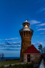 IMG_0193-.jpg (Taekwondo information) Tags: lighthouse sydney barrenjoey importedkeywordtags nsw