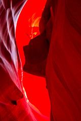 Upper Antelope Canyon Nikon D810 Dr. Elliot McGucken Fine Art Landscape and Nature  Photography! (45SURF Hero's Odyssey Mythology Landscapes & Godde) Tags: upper antelope canyon nikon d810 dr elliot mcgucken fine art landscape nature photography es 45epic