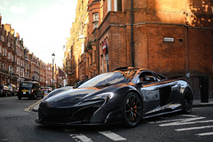 688HS (matt.fenton) Tags: mclaren 688hs mclaren688hs 650s 675lt mclarenauto highsport 688highsport oneof25 1of25 car cars sportscar sportscars supercar supercars hypercar hypercars photography carphoto carphotography automotive automotivephotography auto autos vehicle vehicles fast horsepower pistonheads amazingcars247 london londoncars londoncarspotting carspotting carspotter city citylife londonlife ldn uk england britain