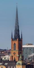 EM1A7995 (Bengt Nyman) Tags: slussen katarina hissen stockholm sweden september 2016