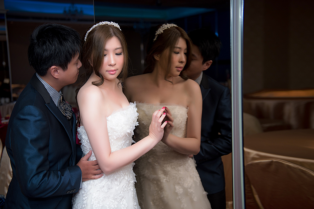 29475762020 3260d5bdac o - [婚攝] 婚禮攝影@長億婚宴會館 冠伶 & 震翔