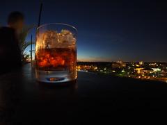 P9257430 (robotbrainz) Tags: bychristine nj newjersey olympusomdem10 asburypark cocktail night jimmy