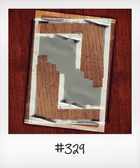 """#DailyPolaroid of 22-8-16 #329 • <a style=""""font-size:0.8em;"""" href=""""http://www.flickr.com/photos/47939785@N05/29676937401/"""" target=""""_blank"""">View on Flickr</a>"""