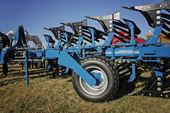 InnovAgri_2016_108 (TrelleborgAgri) Tags: trelleborg innovagri fendt tractor masseyferguson jcb