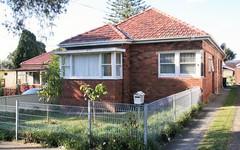 90 Moreton Street, Lakemba NSW