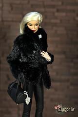 IMG_9769 (elenpriv) Tags: elenpriv elena peredreeva fashionroyalty kyori sato fame fable fr2 integrity toys jason wu doll dolls outfit handmade