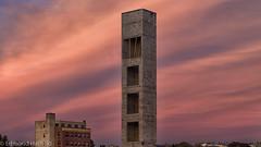 IMG_2201-Edit.jpg (shyto) Tags: boston sunset facebook eastboston flickr edmondhatfield