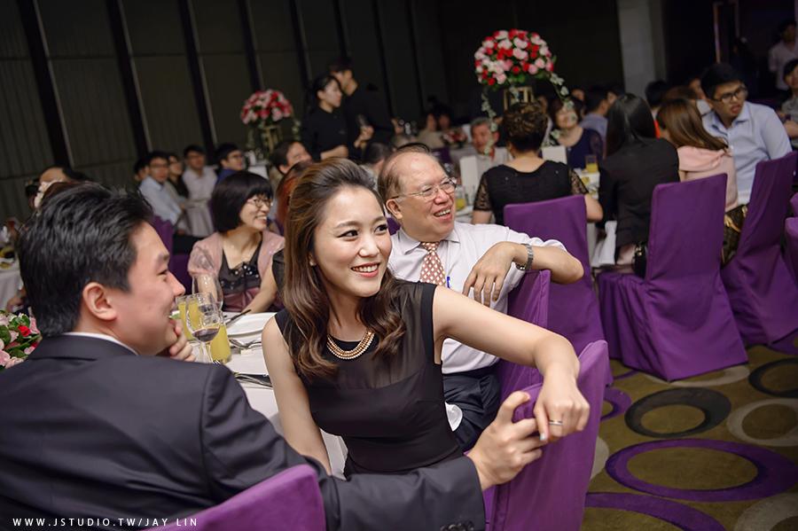 婚攝 君悅酒店 婚禮紀錄 JSTUDIO_0166