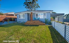 37 Lawson Street, Nelson Bay NSW