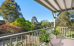 15/38 Stanley Road, Epping NSW