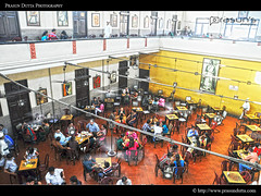 Indian Coffee House (PrasunDutta) Tags: india nikon collegestreet coffeehouse kolkata westbengal d90 indiancoffeehouse prasun northkolkata nikond90 prasundutta paschimbanga prasunsphotography