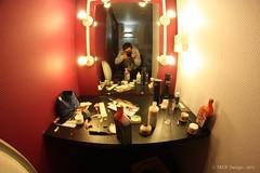 Demented Are Go (Loge) @ West Rock Cognac (Cognac, France) 01/11/2012 (YAOF Design) Tags: france west rock design punk live go cognac 0111 demented psychobilly punkabilly dementedarego yaof 011112 yaofdesign westrockcognac