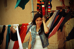 "Morocco day 3<br /><span style=""font-size:0.8em;""><a href=""http://www.bagpacktraveller.com"" rel=""nofollow"">www.bagpacktraveller.com</a><br /><br /><a href=""http://www.facebook.com/Bagpack.Traveller"" rel=""nofollow"">Facebook</a><a href=""#//twitter.com/bptraveller"" rel=""nofollow"">Twitter</a></span> • <a style=""font-size:0.8em;"" href=""http://www.flickr.com/photos/58790610@N06/8161937334/"" target=""_blank"">View on Flickr</a>"