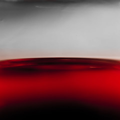 drink (Samuel Higgins) Tags: red abstract macro oklahoma beer contrast blood wine norman alcohol liquid