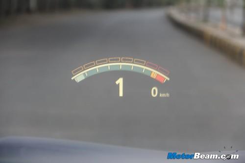2012-BMW-M5-15
