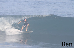 rc00011 (bali surfing camp) Tags: bali surfing surfreport bingin surfguiding 10112012