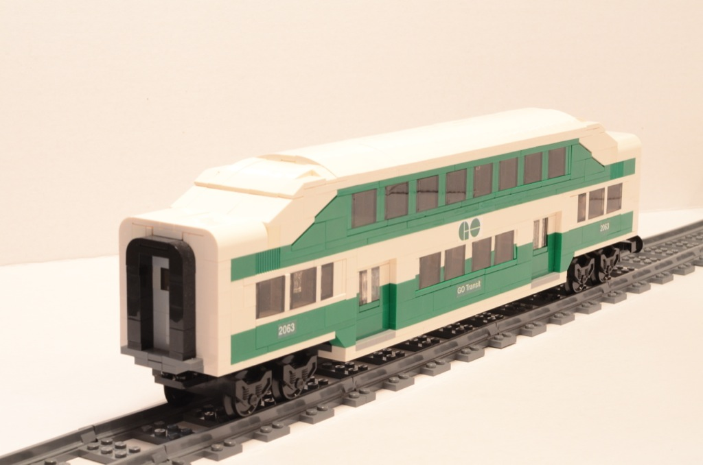 The Worlds Best Photos Of Gotrain And Lego Flickr Hive Mind