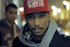 Pharrell Williams. (Jayzzaa) Tags: paris nerd punk bbc icecream kaws ram pharell daft 2012 pharrell daftpunk neptunes bape pharrellwilliams randomaccessmemory getlucky skateboardp fingercroxx