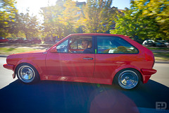 "VW Polo • <a style=""font-size:0.8em;"" href=""http://www.flickr.com/photos/54523206@N03/8175297451/"" target=""_blank"">View on Flickr</a>"