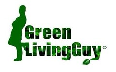Green Living Guy Logo (Greenlivingguy) Tags: cars organic greencars electricvehicles electriccars greenlighting greenliving greenbusiness energyefficiency greencelebrities pluginhybridelectricvehicle hybridelectriccars greenguruguides greenlivingnews doityourselfhomeenergyaudits